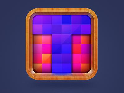 Tiler Icon