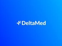 DeltaMed