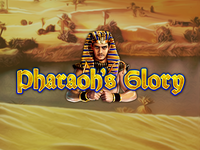 Pharaoh's Glory