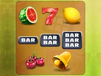 Fruit Classic - Icons