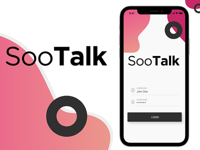 SooTalk