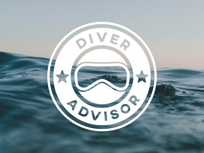 Diver Advisor