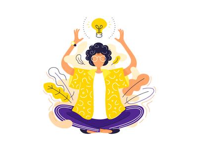 Idea Zen