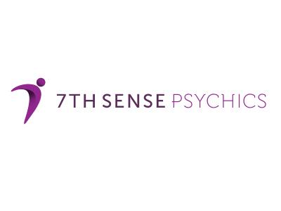 7thsensepsychics