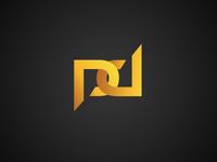 Psytech Digital Emblem