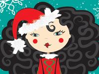 The Reel Santa