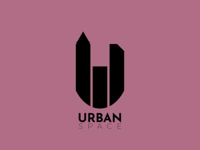 Urban Space Logo