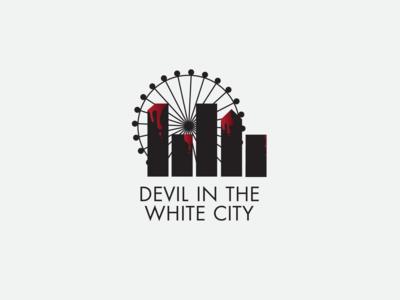 Devil in the White City Graphic