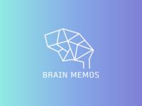 Brain Memos