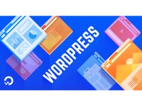 WordPress Community Tutorials
