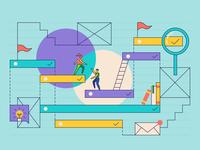 One Designer's Path to Management