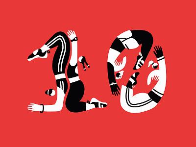 BKB 10 track shoes sport athletic people body letter number boulder rock climb