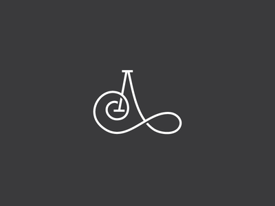 A Monogram logo illustration grid-system icon monogram mark typografia typografi typogaphy a type mark typo type challenge typo logo a concept a icon a letter a logo design a logo a monogram a mark