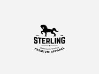 Sterling Menswear