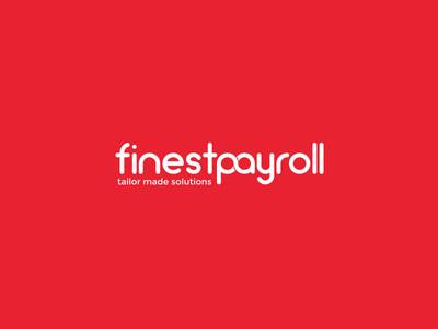 Finest Payroll