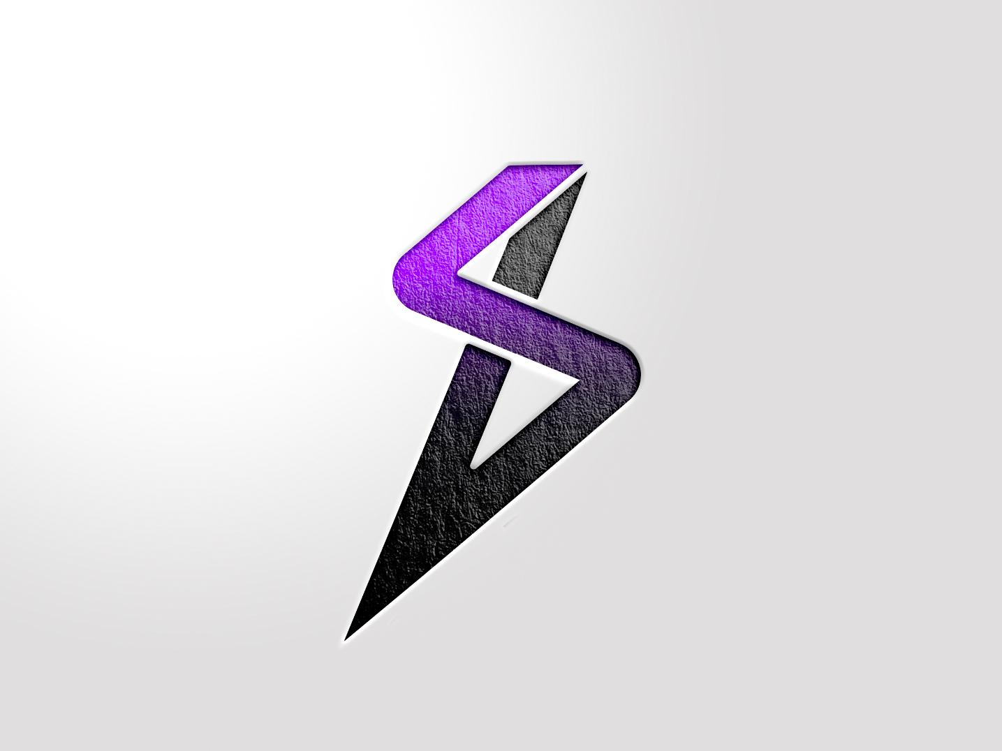 Subs Bench Logo band logo music bench subsbench design logo illustration