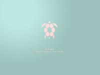 Baina Logo