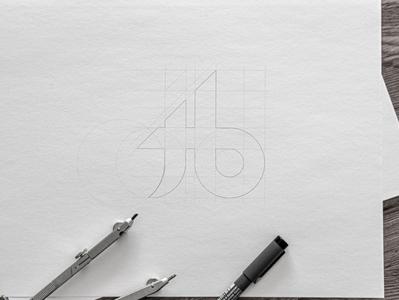 Jack Balke Design Logo
