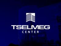 Tselmeg Center