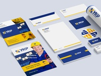 UKR Electro Montage Company