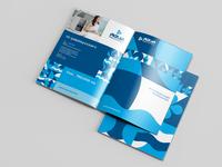 Aqua brochure
