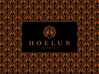 Hoelun brand logo