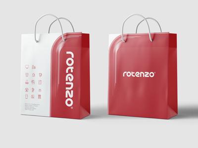 Rotenzo