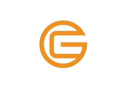 G coin logo