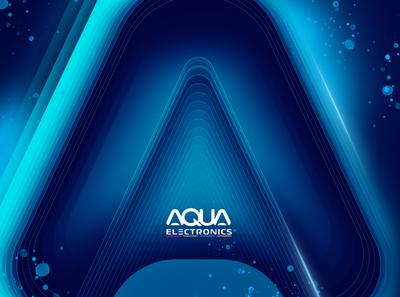 Aqua Electronics