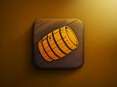 Dribble kybourbontrail app