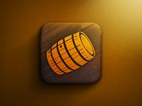 Kentucky Bourbon Trail App