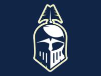 Norton Commons Elementary School Logo