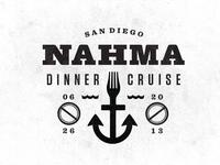 NAHMA Dinner Cruise 2013