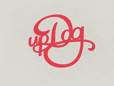 UpDog Custom Type