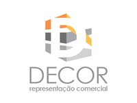 Decor's Logo Redesign part 5 of 5