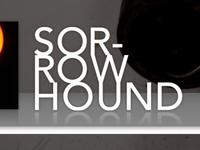 Sorrow Hound