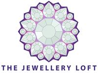 The Jewellery Loft Logo