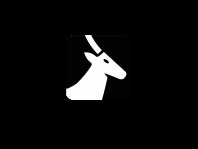 Impala Logo - WiP version