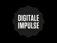 Digitale Impulse Logo