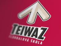FBS Teiwaz Kelc vol.2