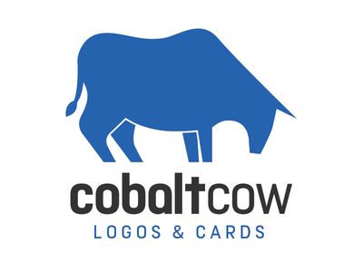 Cow rebranded Rd.2 cow