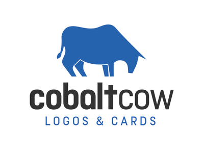 Cow rebranded Rd.2.2 cow