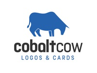 Cow rebranded Rd.2.2