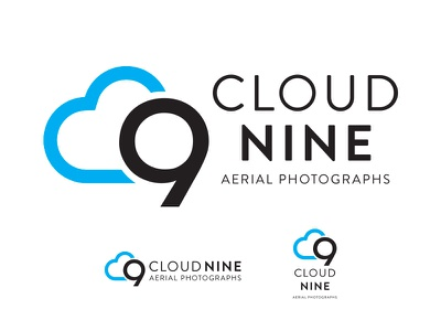 Cloud Nine Aerial Photography cloud photography