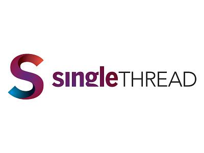 SingleThread s 3d