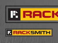 Racksmith