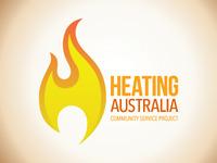 Heating Australia