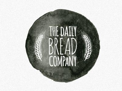 Tdbc handmade bread wheat