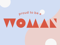 Woman's (Every)Day