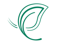 Cooperative Weed Management logo